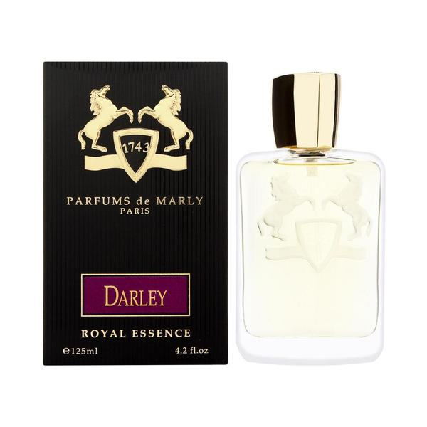 Parfums de Marly Darley